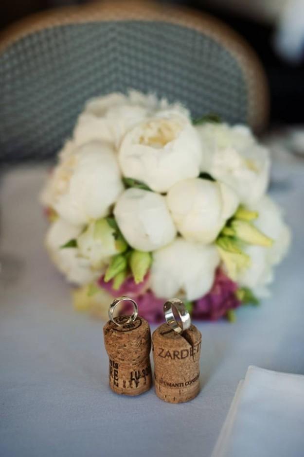 Vestuviniai žeidai