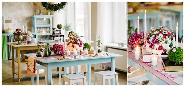vestuviu-stalo-dekoravimas (10)