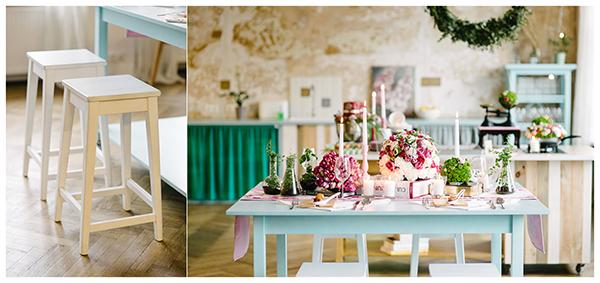 vestuviu-stalo-dekoravimas (12)