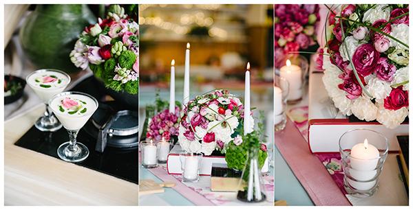 vestuviu-stalo-dekoravimas (15)