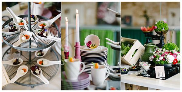 vestuviu-stalo-dekoravimas (17)