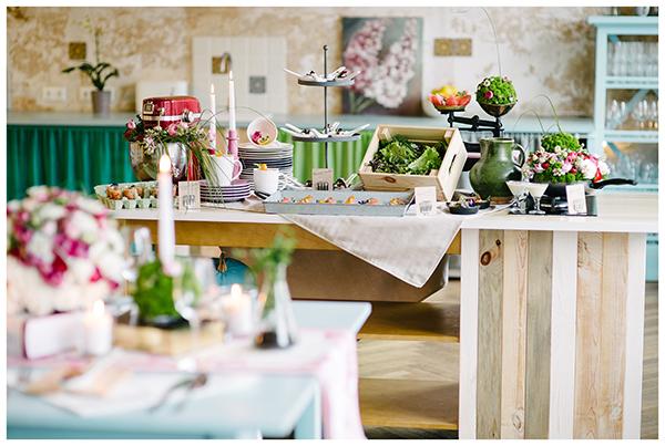 vestuviu-stalo-dekoravimas (18)