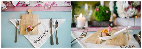 vestuviu-stalo-dekoravimas (19)