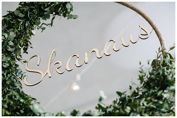 vestuviu-stalo-dekoravimas (2)