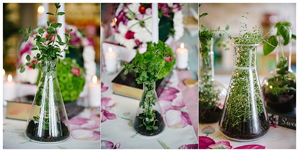 vestuviu-stalo-dekoravimas (3)