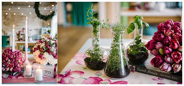 vestuviu-stalo-dekoravimas (4)