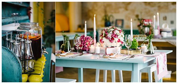 vestuviu-stalo-dekoravimas (8)