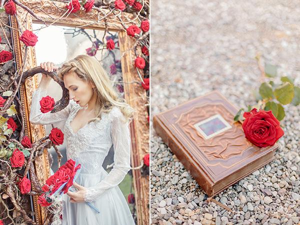 vestuviu-dekoras-02