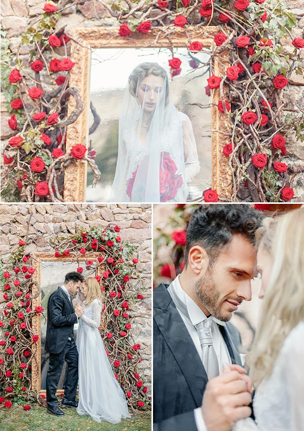 vestuviu-dekoras-03