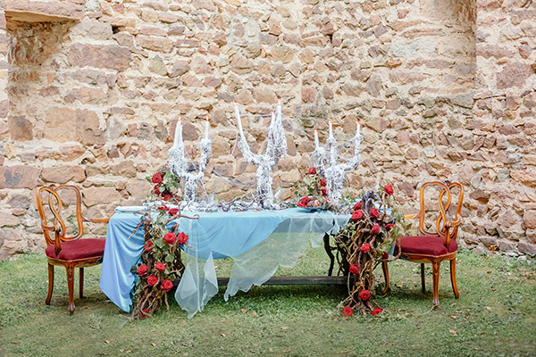 vestuviu-dekoras-04
