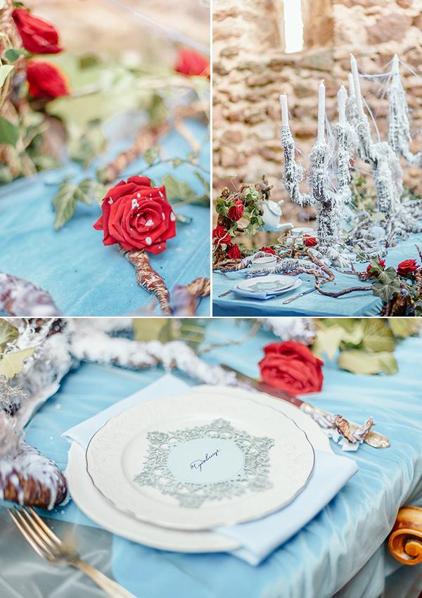 vestuviu-dekoras-05
