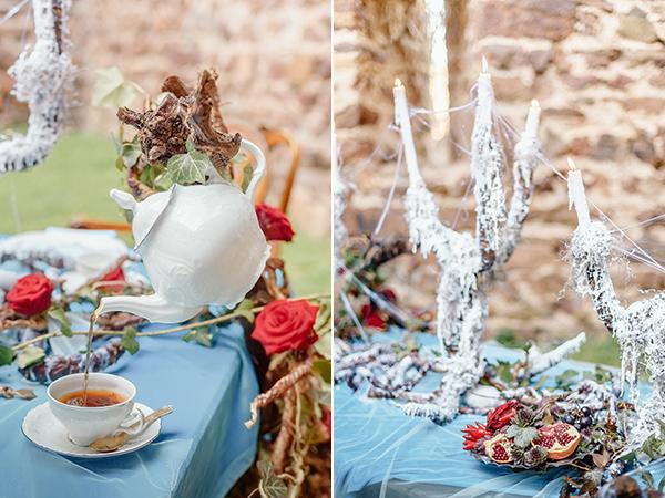vestuviu-dekoras-06