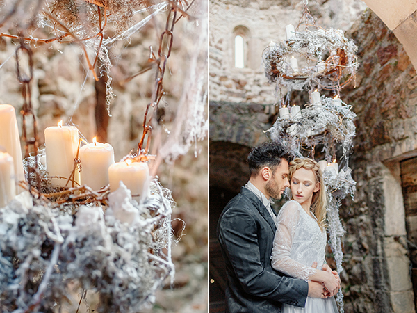 vestuviu-dekoras-07