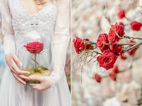 vestuviu-dekoras-10