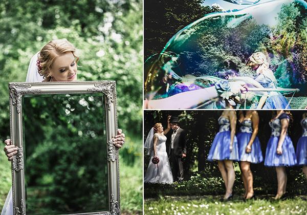 vestuviu-dekoras-09