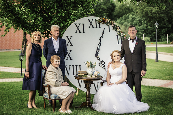 vestuviu-dekoras-11