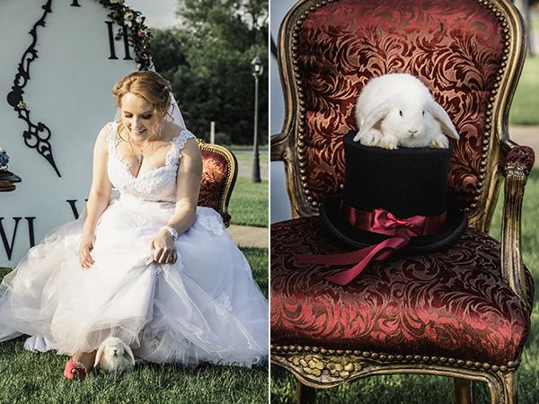 vestuviu-dekoras-14