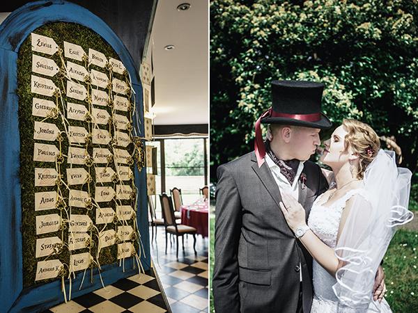 vestuviu-dekoras-15