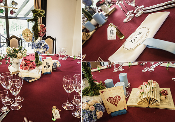 vestuviu-dekoras-16