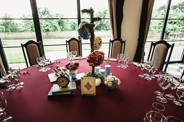 vestuviu-dekoras-17
