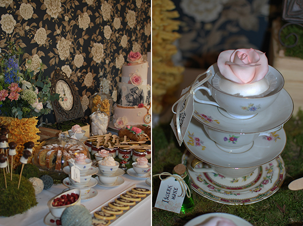 vestuviu-dekoras-18_