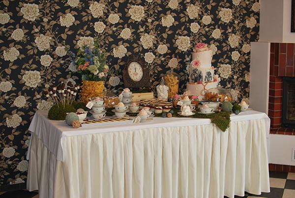 vestuviu-dekoras-19