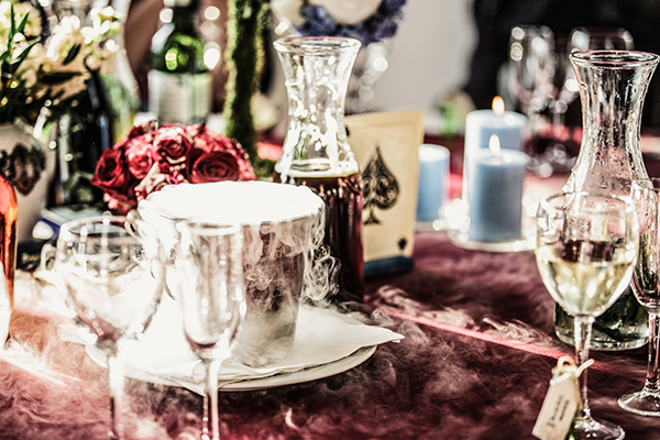 vestuviu-dekoras-20