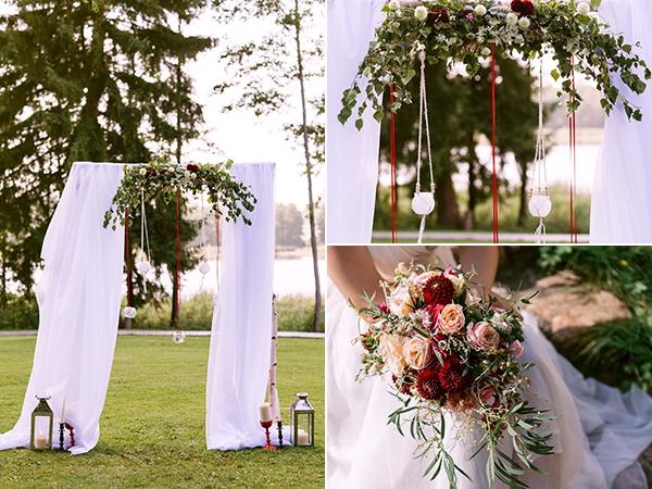 vestuviu dekoravimas 01