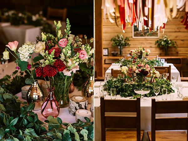 vestuviu dekoravimas 06