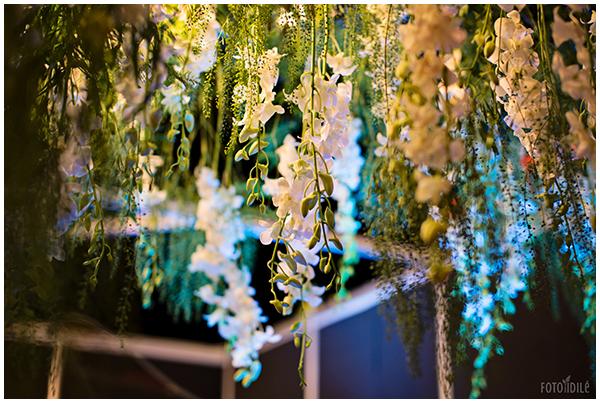vestuviu paroda vestuviu organizavimas ir dekoravimas 02
