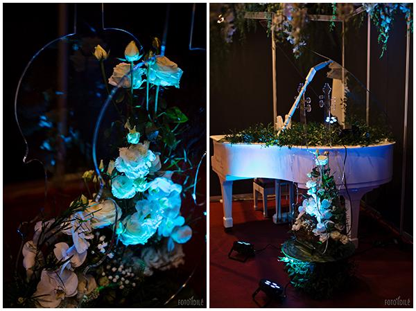vestuviu paroda vestuviu organizavimas ir dekoravimas 03