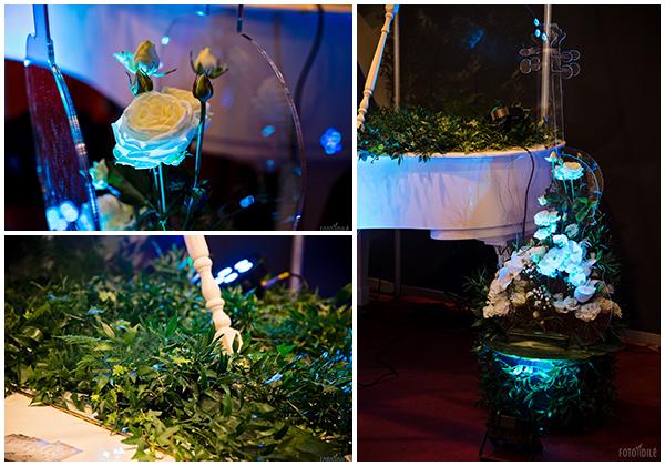 vestuviu paroda vestuviu organizavimas ir dekoravimas 04